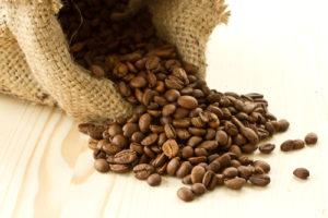Классификация кофе на примере популярных видов