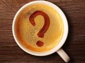 Мифы связанные с кофе
