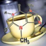 Как же все таки кофе влияет на давление — повышает или понижает?